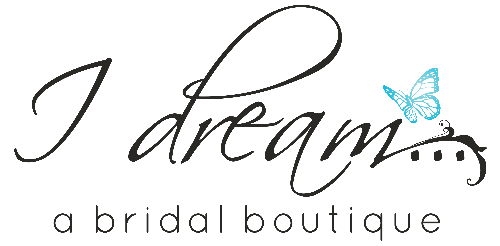 I Dream Bridal Boutique in Fort Worth